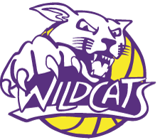 central coast wildcats basketball just another wordpress site
